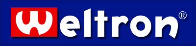 logo-dark.jpg